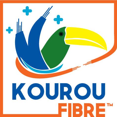 kourou-fibre-v2-final