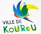 https://www.kouroufibre.fr/wp-content/uploads/2020/07/3-e1593633338429.png